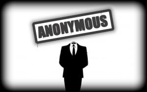 graffiti-wallpapers-anonymous-black-costume-graffiti-hd-s-epic-desktop-wallpaper